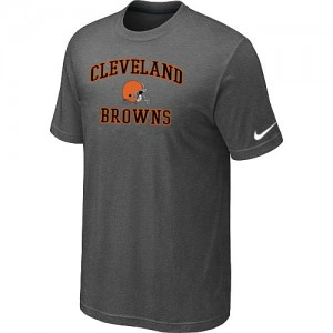 browns_034
