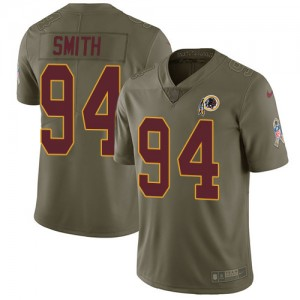 nike_redskins_1948