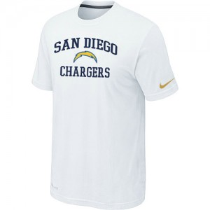 chargers_035